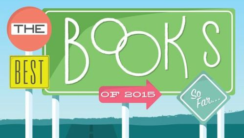 bestbooksof2015_sofar
