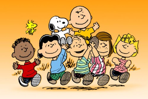 charlie-brown-peanuts-movie-108326