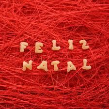 feliz-natal-022