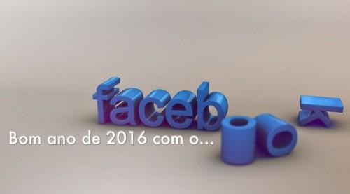 pplware_facebook2016_00-720x399