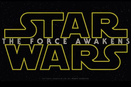 Star-Wars--The-Force-Awakens--Comic-Con-2015-Reel