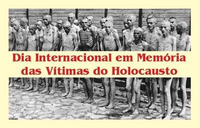 27-janeiro-vitimas-do-holocausto2