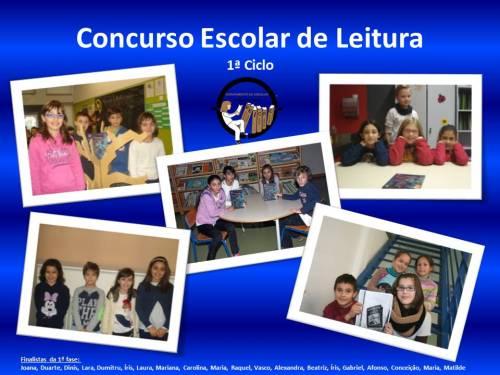 CEL_finalistas_fase1