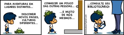 armandinho_-_alexandre_beck