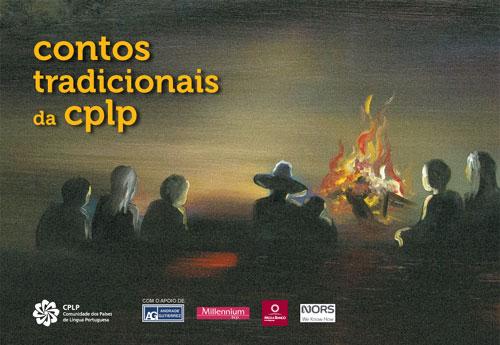 Contos_Tradicionais_CPLP_l