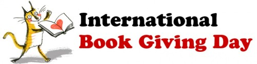 cropped-international-book-giving-day-banner-final5