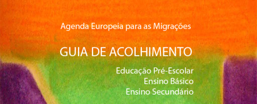 agendamigracoes_guiaacolhimento_not