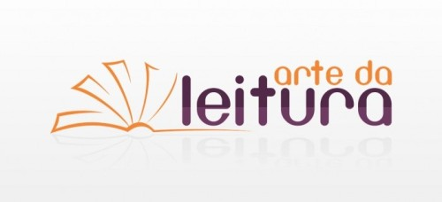 Arte-da-Leitura-700x460