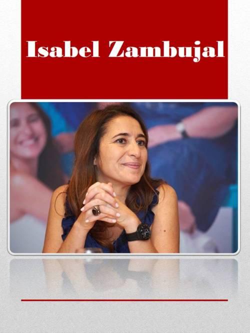 IZambujal