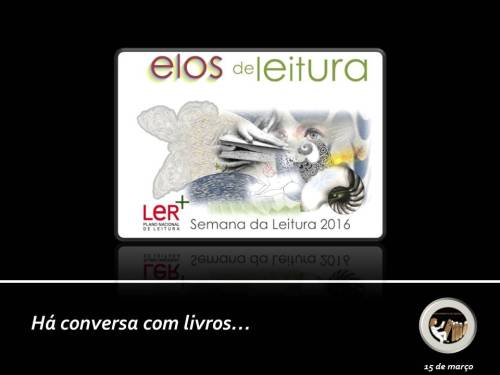 PPT_HaConversacomLivros.SL2016