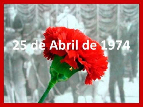 25-de-abril-de-1974-1-728