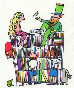 biblioteca_1