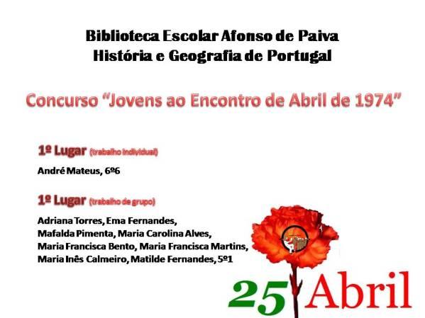 Concurso25abril.2016