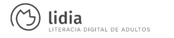 logo-LIDIA-e1452822863286