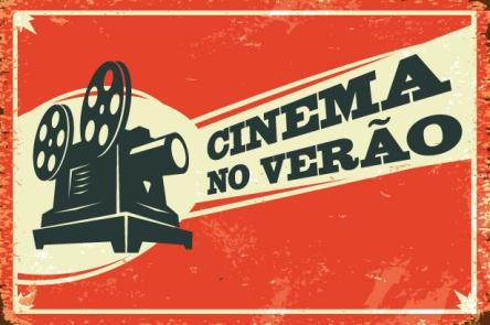 fsa_cinema_verao_agenda.jpg