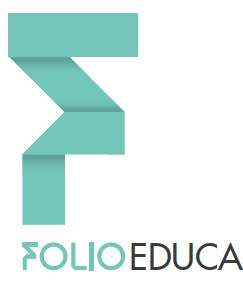 logo-folio-educa-2