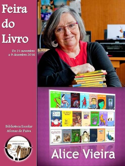 feiralivro-alicevieira-dezembro2016