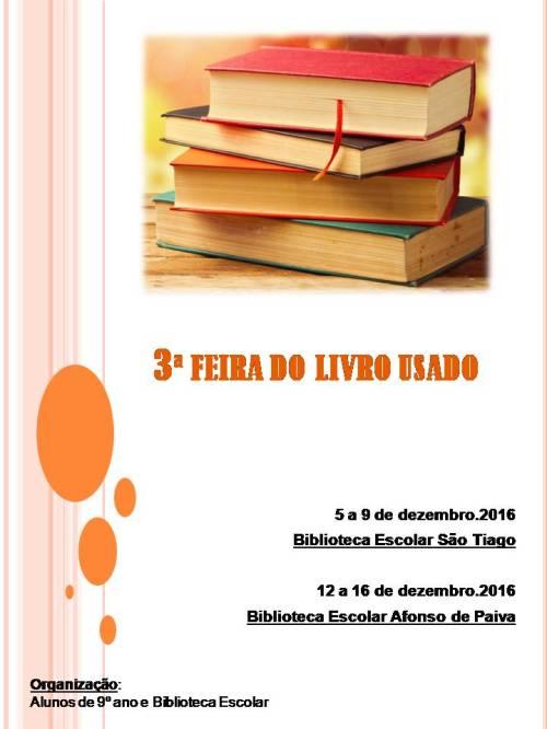 3a-edicao-da-feira-do-livro-usado