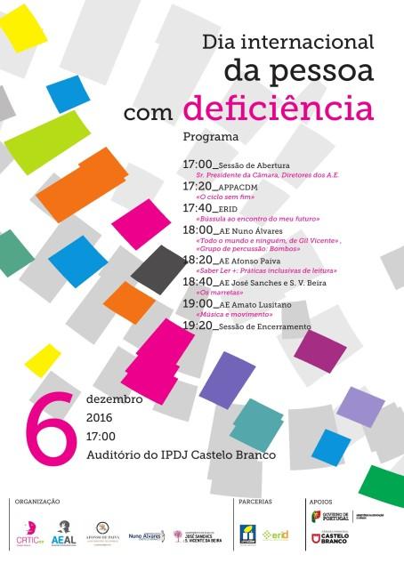 div_dia_deficiencia