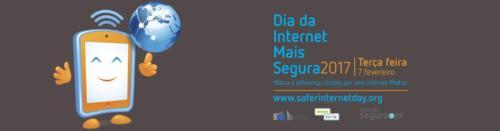 banner_segurante1