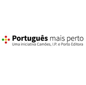 logo-pperto