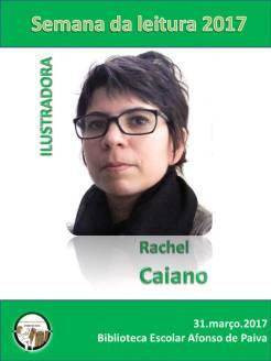 cartaz.Caiano