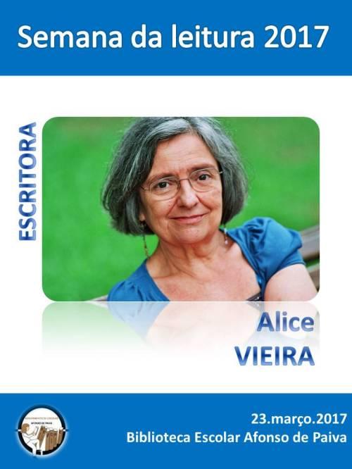 cartaz.Vieira