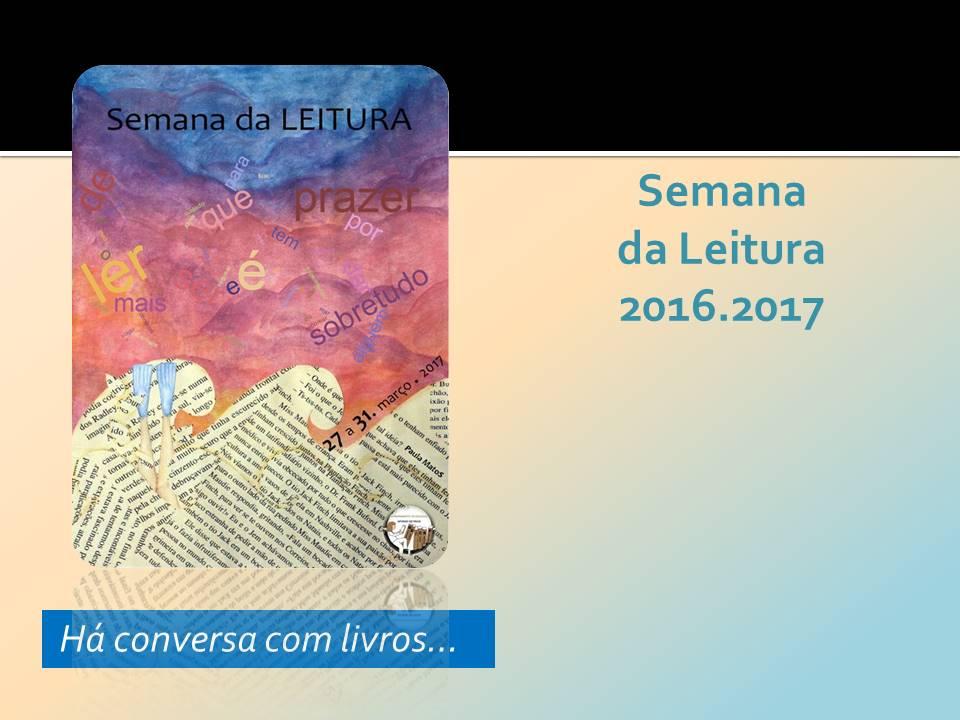 cartazHaConversacomLivros2017