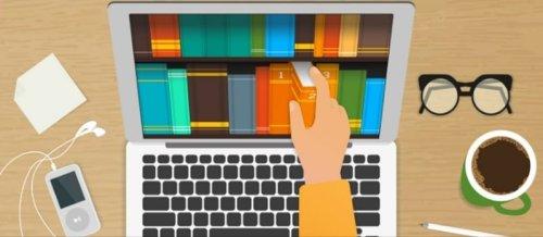 leitura_digital-min