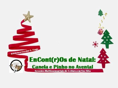 IIEnCont(r)OsNatal.2017