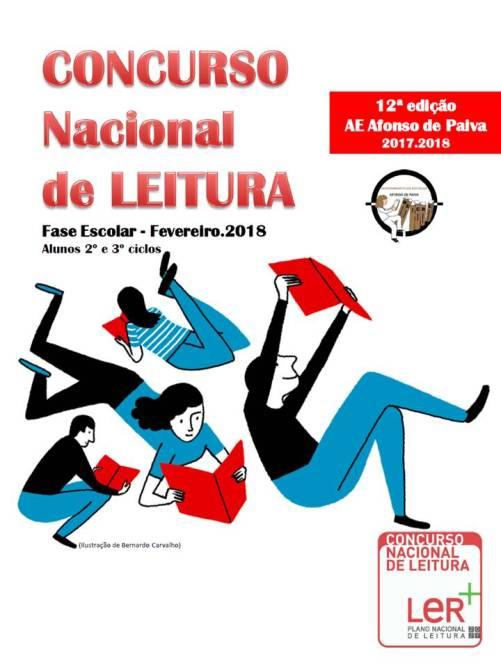 cartaz.CNL.2017.2018