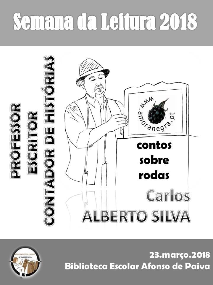 cartaz.CALB