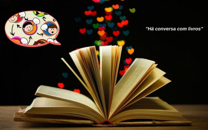 Ha_Conversa_Livros