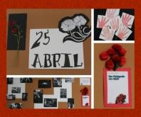 2018_04_25_Painel_Fotografos_Abril