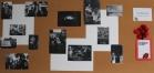 2018_04_25_Painel_Fotografos_Abril_2