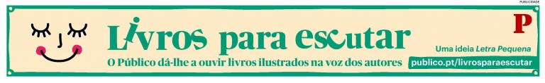 Livros-para-Escutar-page-001-Copy-768x118