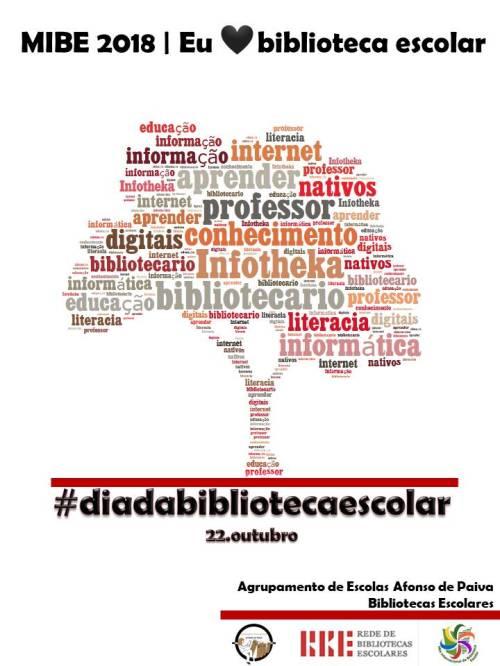 cartaz.diadabibliotecaescolar.22.10.2018